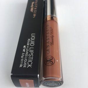 Anastasia Beverly Hills Liquid Lipstick Ashton